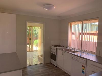 Property for rent in Fremantle : Jacky Ladbrook Real Estate