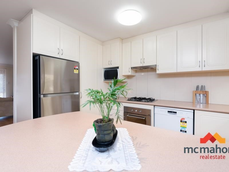 Property for sale in Alexander Heights : McMahon Real Estate