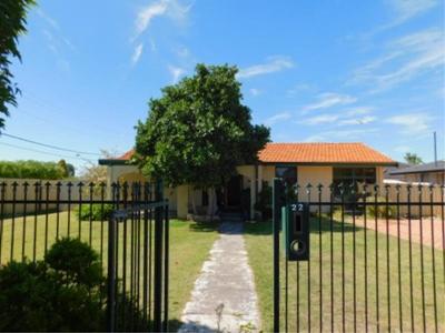 Property sold in Morley : Abode Real Estate