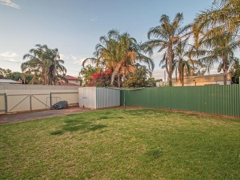 Property for sale in West Lamington : Kalgoorlie Metro Property Group