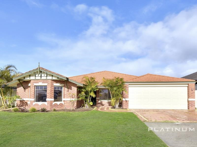Property for sale in Pearsall