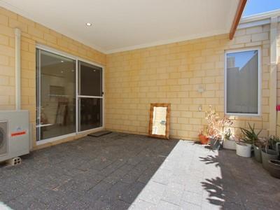 Property for rent in Balga : Porter Matthews Metro Real Estate