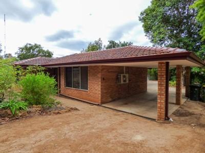Property for rent in Walliston : Brett Johnston Real Estate