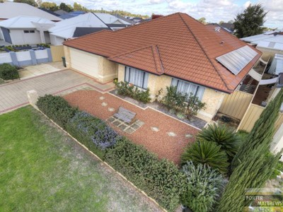 Property for sale  in Wattle Grove