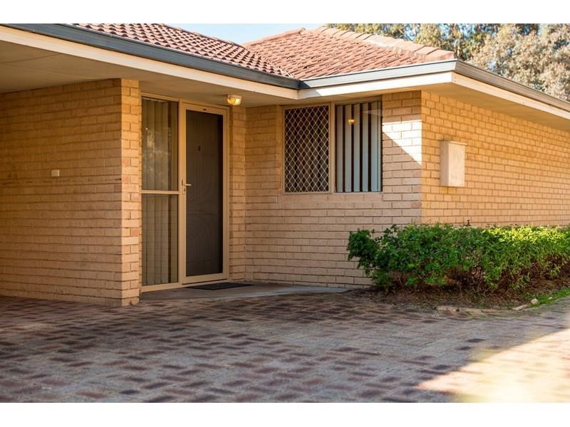 Property for sale in North Perth : Next Vision Real Estate