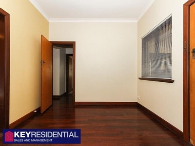 Property for rent in Dianella : Key Residential
