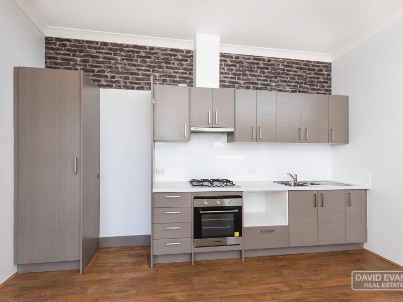 Property for sale in Shoalwater : David Evans Rockingham