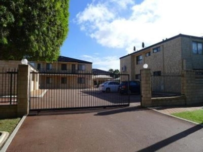 Propertyfor rent in Cannington