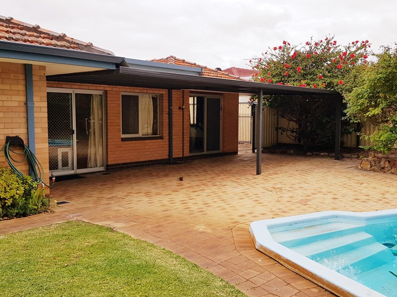 Property for rent in Willetton