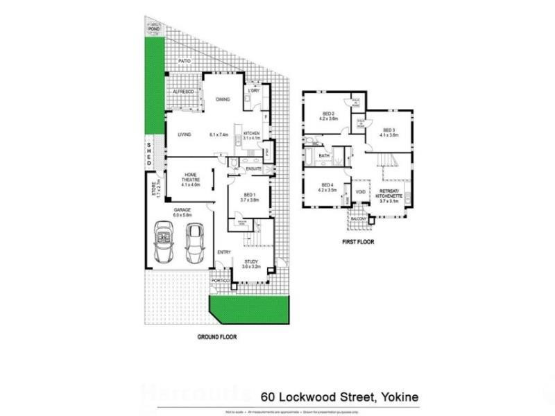 Property for sale in Yokine : Passmore Real Estate