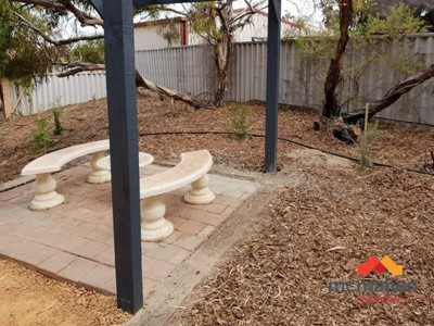 Property for sale in Mount Tarcoola : McMahon Real Estate