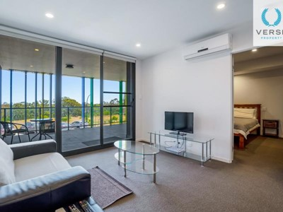 View Property - 16/1 Rowe Avenue, Rivervale, Rivervale