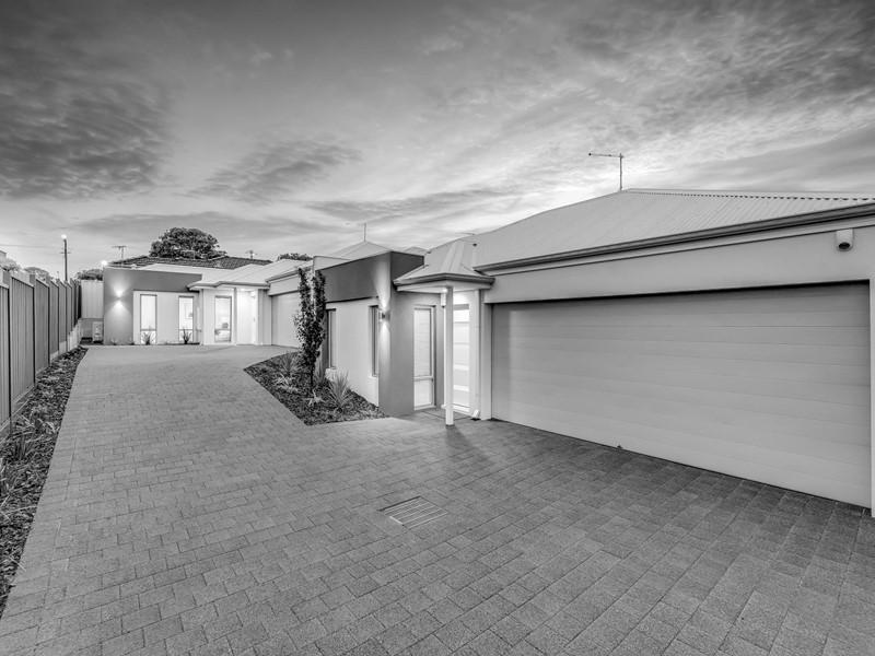 Property for sale in Innaloo