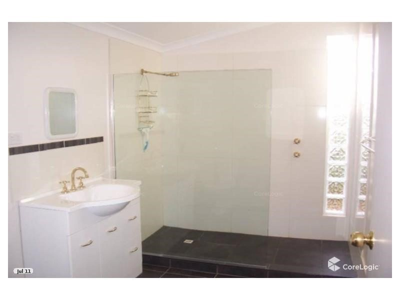 Property for rent in Coolgardie : Kalgoorlie Metro Property Group