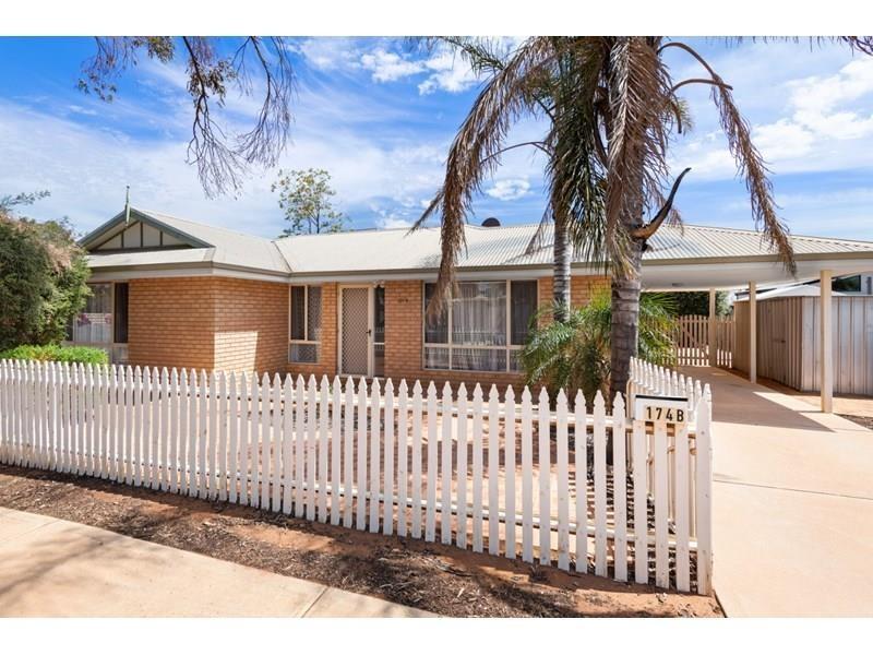 Property for sale in Kalgoorlie