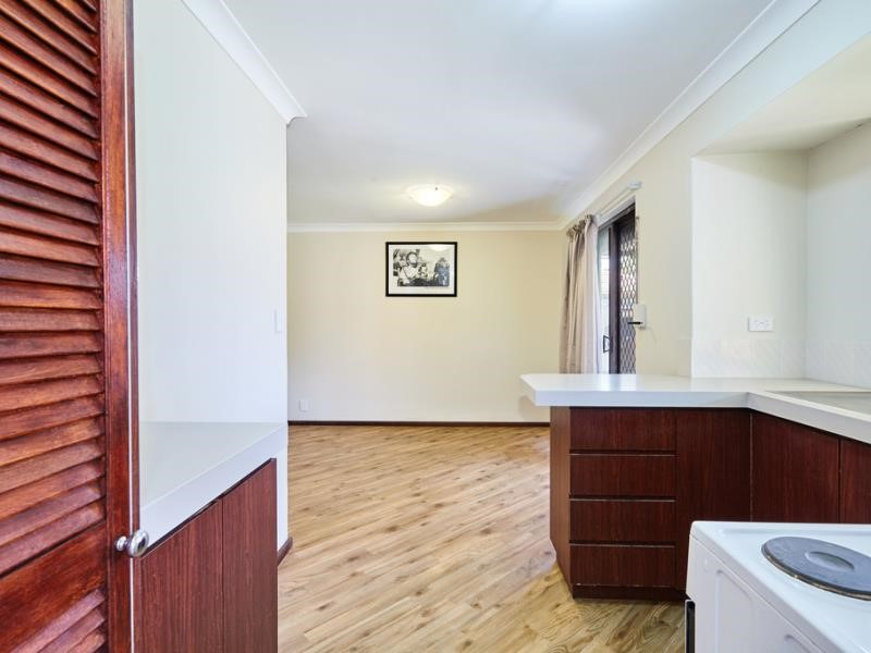 Property for sale in Kewdale
