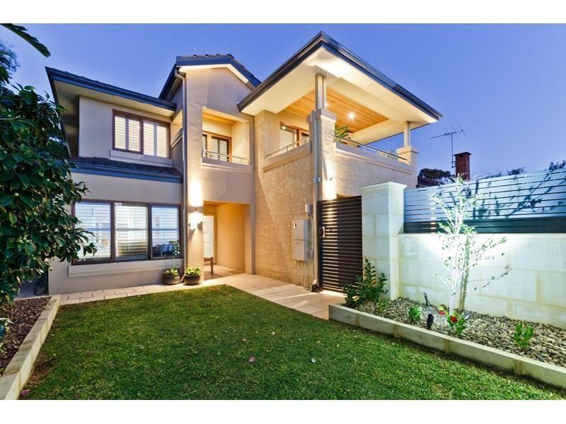 38 Anstey Street, South Perth