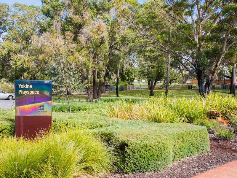 Property for sale in Yokine : REMAX Torrens WA