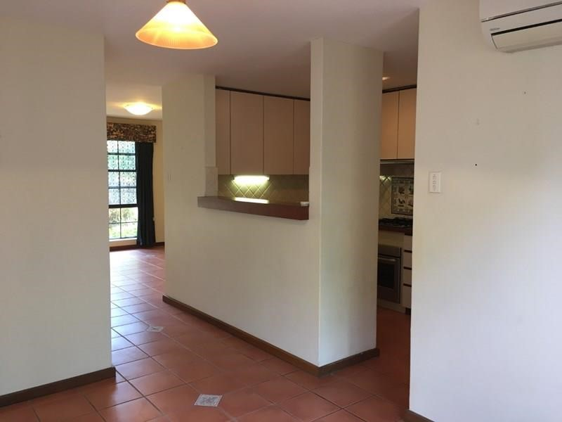 Property for rent in Guildford : Vibe Property Solutions