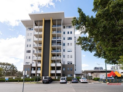 Property for sale in Burswood : McMahon Real Estate