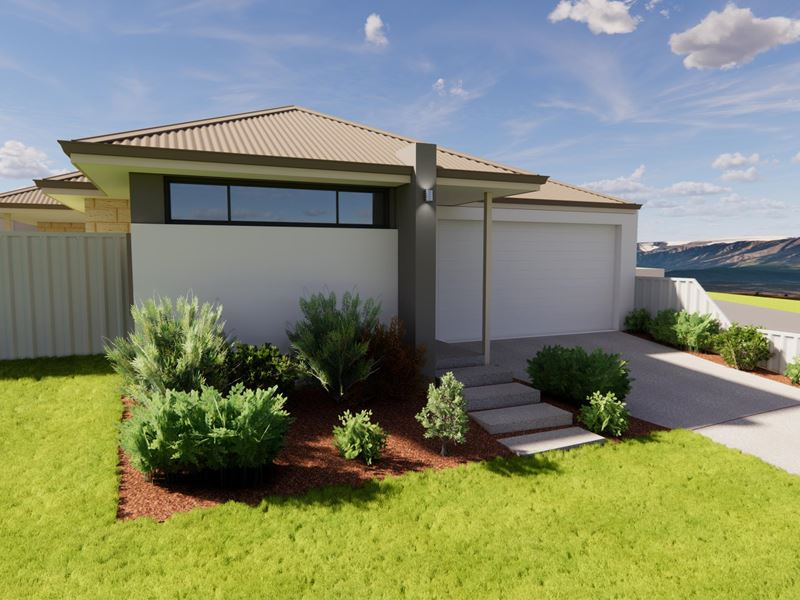 Property for sale in Ashfield : Next Vision Real Estate