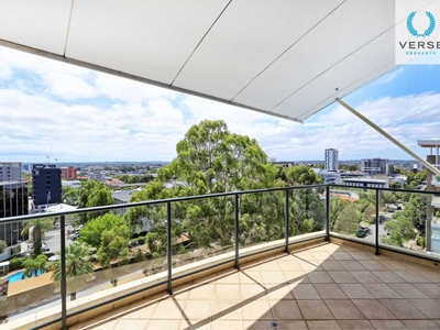 Propertyfor sale in West Perth