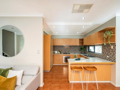 Property for sale in Rivervale : Dempsey Real Estate