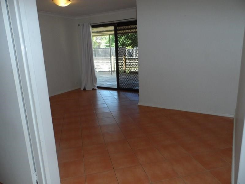 Property for rent in Kenwick : Star Realty Thornlie