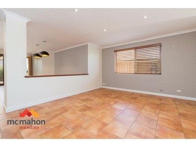 Property for sale in Dianella : McMahon Real Estate