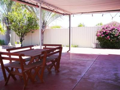 Property for sale in Balcatta : Seniors Own Real Estate