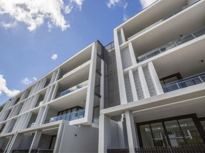 Property for sale in North Fremantle : Abel Property