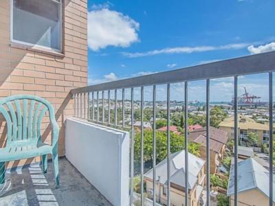 Property for rent in North Fremantle : Abel Property