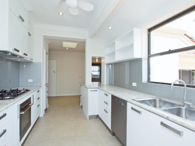 Property for rent in Dalkeith : Kempton Azzopardi