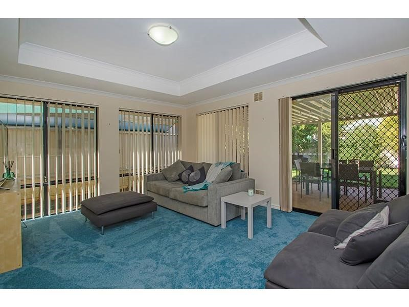 Property for sale in Hannans : Kalgoorlie Metro Property Group
