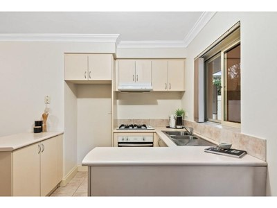 Property for rent in Wembley : Vibe Property Solutions