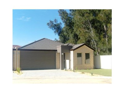 Property sold in Queens Park : Guardian WA Realty