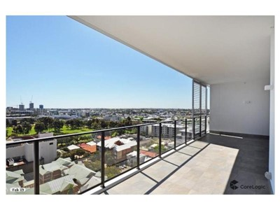 Property for rent in East Perth : West Coast Real Estate