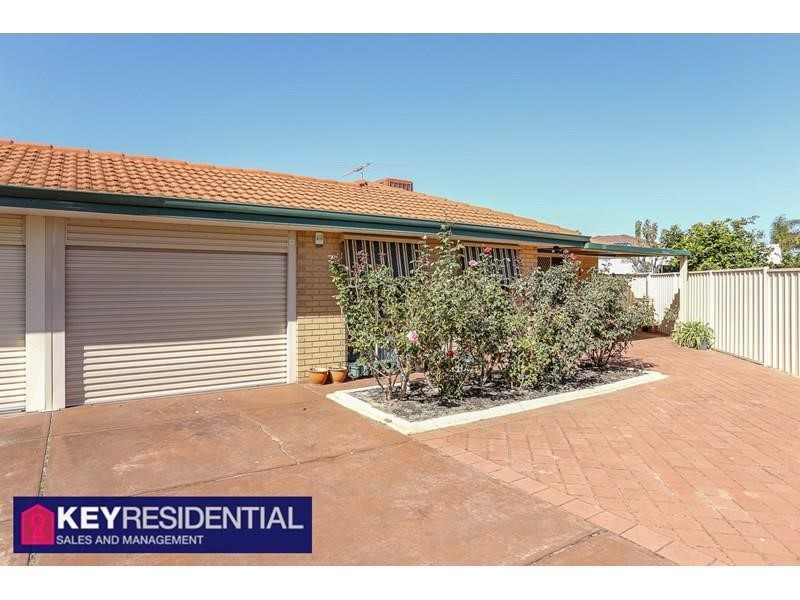 Property for sale in Marangaroo : Key Residential