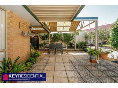 Property for sale in Marangaroo : Key Residential