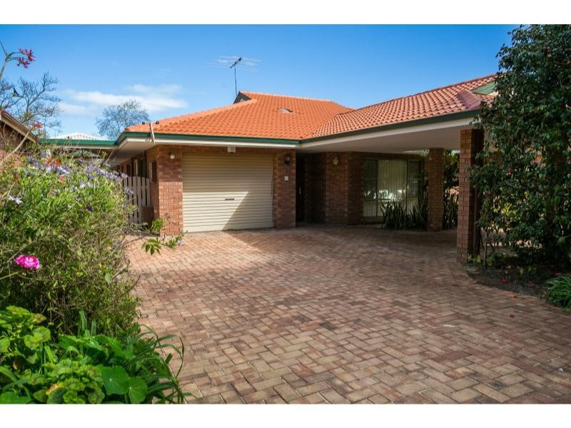 Property for rent in Nedlands : Kempton Azzopardi