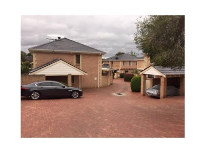 10/52 Lawley Crescent