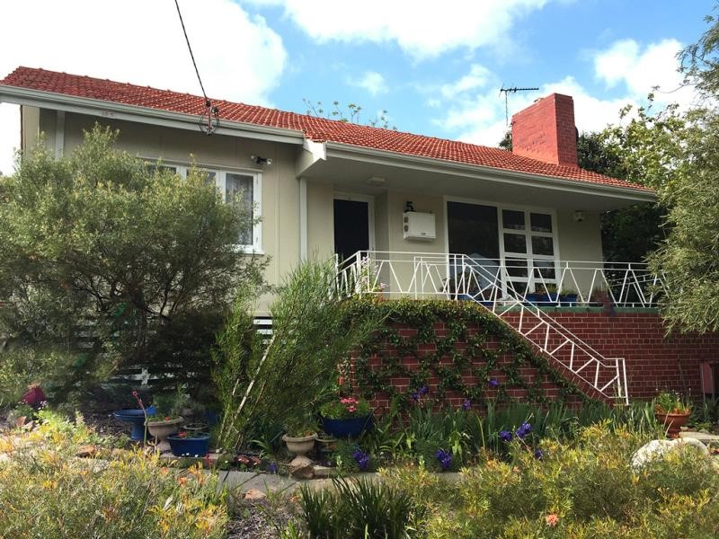 Property for rent in Koongamia