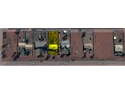 Property for sale in Leonora : Kalgoorlie Metro Property Group