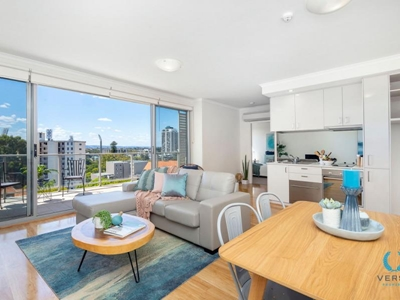 Propertyfor rent in East Perth