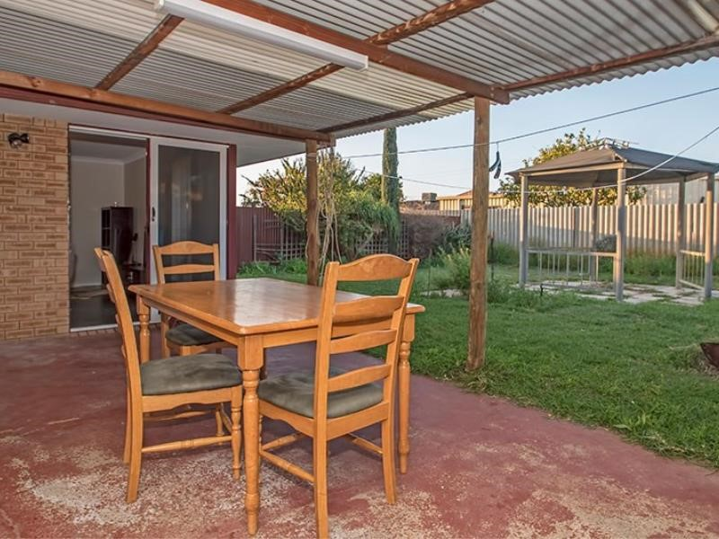 Property for rent in Kalgoorlie : Kalgoorlie Metro Property Group