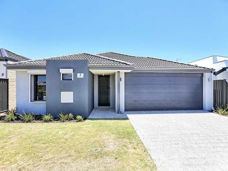 Property for sale in Harrisdale : Next Vision Real Estate