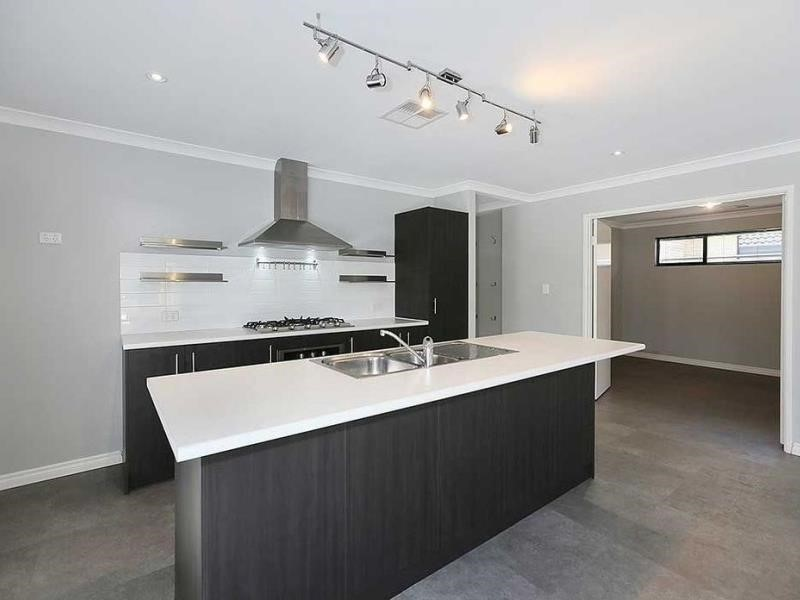 Property for sale in Harrisdale
