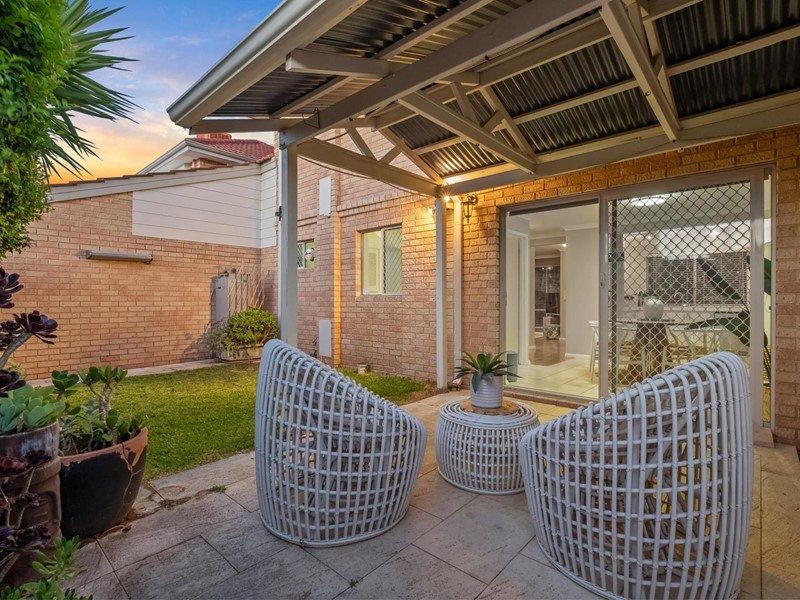 Property for sale in Osborne Park