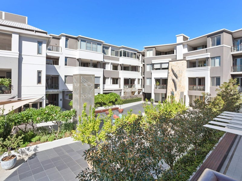 Property for sale in Claremont