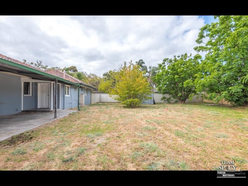 Property for rent in Cloverdale : Porter Matthews Metro Real Estate